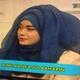 Biodata Aimi Najwa Bt Jul Baharin - 5 Gambar Fesyen Tudung Aimi Najwa - Gossip Panas Blog