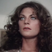 Meg Foster Visits The Streets Of San Francisco