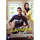 Tonton Online & Download Love You Mr Arrogant Raya | Nakhoda Nurani