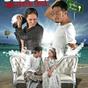 Sejoli Full Movie 2014 - Tonton Online