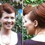 Gila...Wanita Ini Tidak Pernah  Keramas Selama Dua Tahun,Rambutnya Tetap Cantik   Sambungan