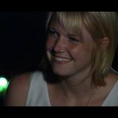 Wrestling-Lauren-Schneider-smile.png