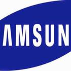 Samsung Note 4 Bakal Berada Di Pasaran