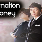 Miss BaNu StoRy: Incarnation Of Money- Korean Drama Review