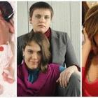 Keajaiban dengan Pelukan Bayi Menyelamatkan Saudara Kembarnya - Pejam Kelip