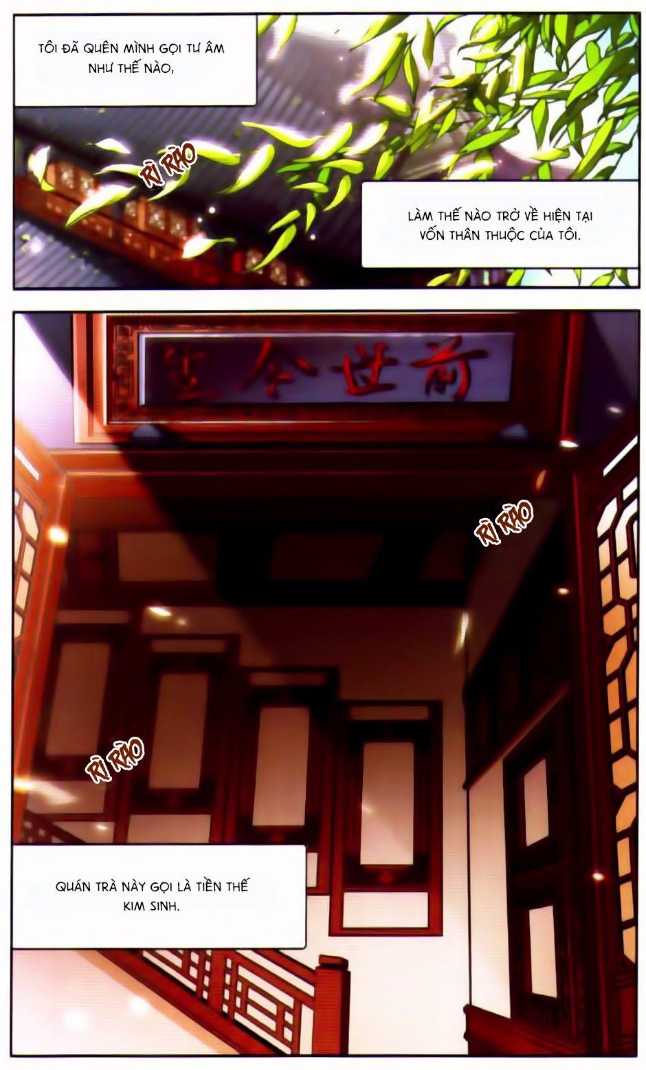 meiepanus.com tam trao tien the chi lu chap 46