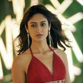 Best Celeberties Wallpapers: Ileana D Cruz New Wallpapers 37
