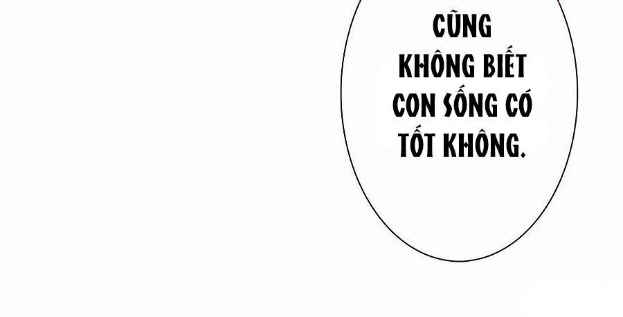 Hào Môn Tiểu Lãn Thê - Chap 17