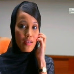 Video Adam Dan Hawa Episode 51