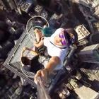 Video 'Selfie' Pada Ketinggian 1135 Kaki  | It's Me Picture
