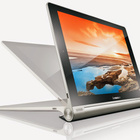 Lenovo Yoga Tablet 10 HD+ (RM1,146), bakal jadi Standard industri Tablet - Hairan Teknologi