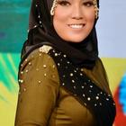 Video Shila Amzah Yang Pasti Buat Penonton Cair