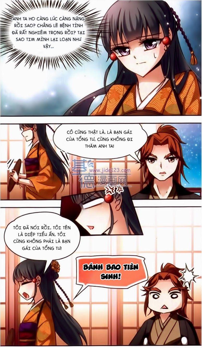valordomeucarro.com-tam-trao-tien-the-chi-lu-chap-34