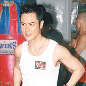 : Kevin Cheng Denies Accompanying His Ex, Linda Wong, For An Abortion