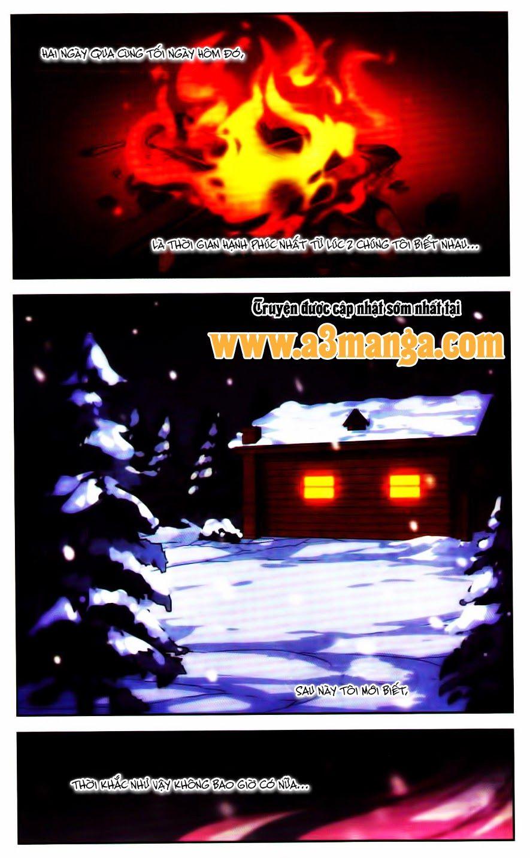 citylightsstudios.com xuyen duyet tay nguyen 3000 chap 96