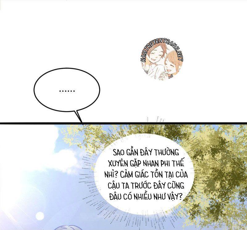 Phi Nhiên Hướng Phong - Chap 16.1