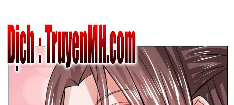 Loạn Thế Đế Hậu - Chap 43