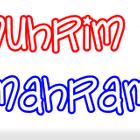 Perbezaan Maksud Muhrim dan Mahram