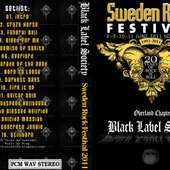 DVDConcertTH: Black Label Society - 2011-06-11 - Sweden Rock Festival