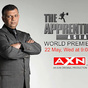 TONTON:The Apprentice Asia (EPISOD 1)