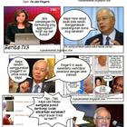 PM Meluat Dengan blogr.my dan busuk.org? | Out of The BOX: PM Meluat Dengan blogr.my dan busuk.org?