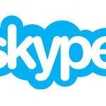 Penghantaran mesej video Skype kini percuma