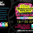 Home Renovation Expo 2014 |        Events nonstop