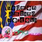 Segmen Ambang Merdeka by Blogger Mya & DNIA House