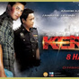 Kerat 14 (2013) 