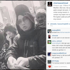 Media Serving - Isu Selfie MH17, Azwan Ali Mengamuk Di Laman Social