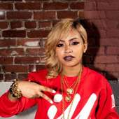 The Freshly Dipped Blog: MIXTAPE ALERT: Honey Cocaine - 90's Gold