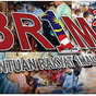 Semakan Keputusan BR1M 2.0