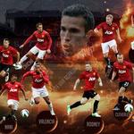 EPL : Nasib Manchester United musim 2012/2013 | Chelsea rapatkan jurang? | Kafe Que vs Mamak Stall