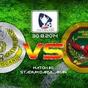 Terengganu Vs Kedah Piala Malaysia 30 Ogos 2014 Sabtu