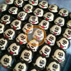 Apam Mickey Mouse |HoneyzDelights