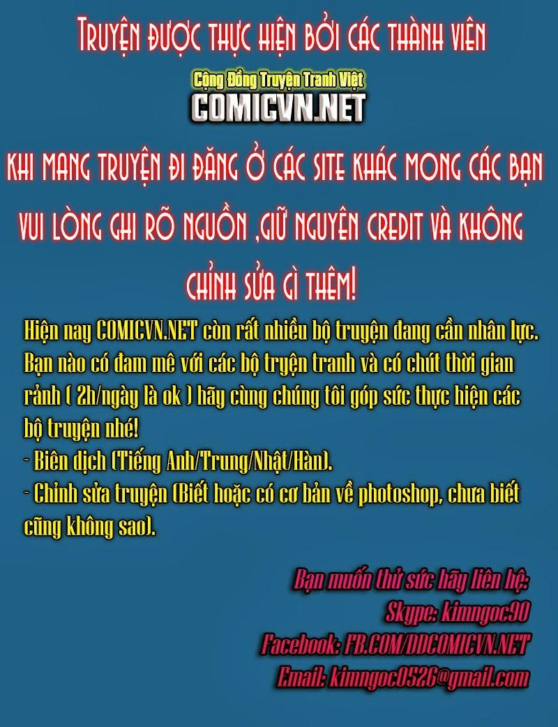 paststar.info-trieu-hoan-van-tue-2