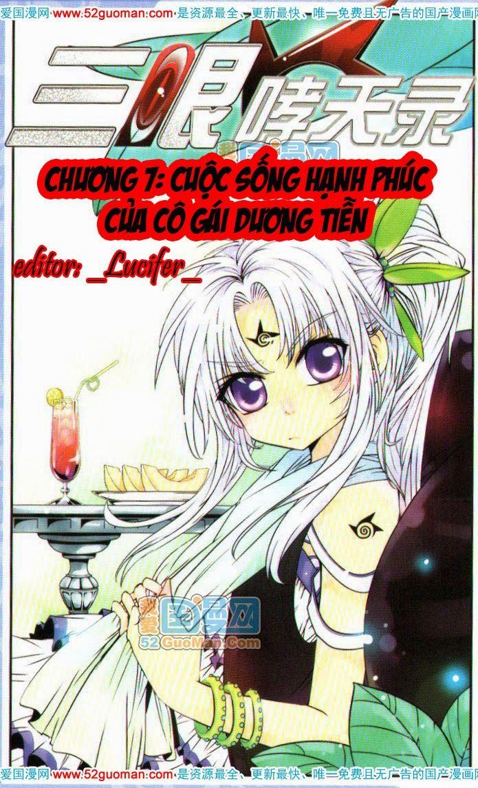 valordomeucarro.com tam nhan hao thien luc chap 7
