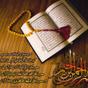 10 Surah Al-Quran Yang Patut Kita Amalkan