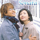 Winter Sonata[2002] Korean Drama [EPISOD 5]Malay Sub
