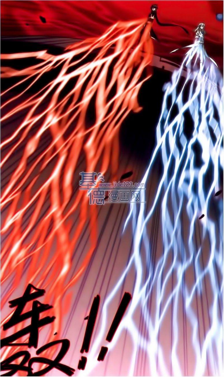 citylightsstudios.com xuyen duyet tay nguyen 3000 chap 79
