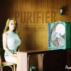Puer Kim - Bank Lyrics | Lirik de' Lyrics
