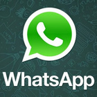 Tech Dot Com: WhatsApp will Offer VoIP?  ~ Faizal Nizam