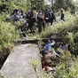 LAHAD DATU, Seorang Lagi Komando Kita Mati Terbunuh !!!   Budak Sri Kinta