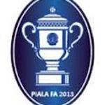 Keputusan terkini Piala FA Malaysia 2013 - Johor DT FC VS Perak