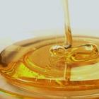 Hasilkan sendiri pembersih wajah dari madu!