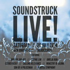 Music Speaks Louder Than Words: Soundstruck Live! July Edition