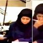 Video Pembaca Berita NTV7 Menangis Sebak Membaca Nota Suami Mangsa Tragedi MH17 | Nakhoda Nurani