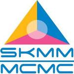 NBI SKMM : Daftar Rebet RM 200