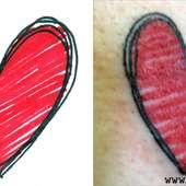 Daatz Tattoo Studio Reichenbach On Myspace Carrie Reichenbach Info