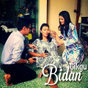 tonton cikgu bidan 2014 full movie HD